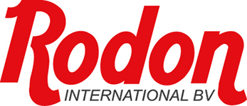 Rodon International