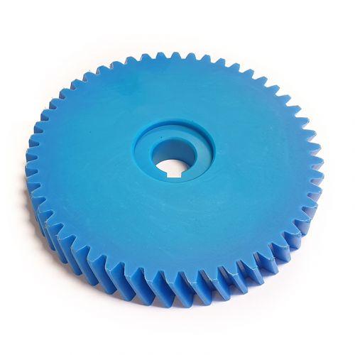 Synth. gear wheel Z=50 L.H. | PL.30.004