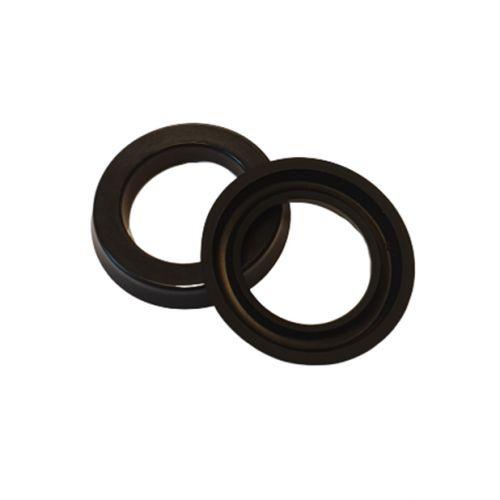 Sealing ring | FC.10.003