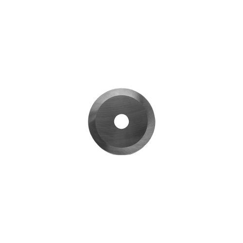 90x20x2mm DB | CB.090.20.001