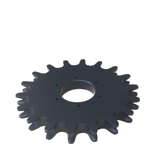 Drive wheel Z=18 | OC.Z18.090.6Z