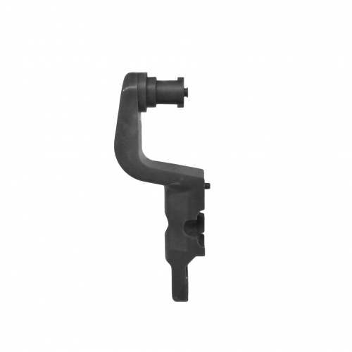 Click trolley bracket for T-track | OC.12.001