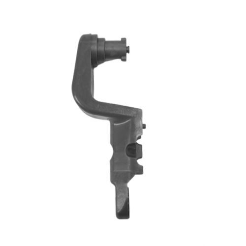 Wide click trolley bracket | OC.12.002