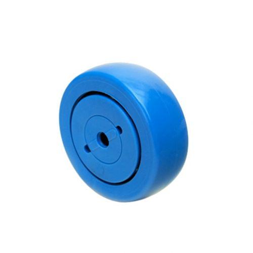 Wheel for click trolley | OC.36.509