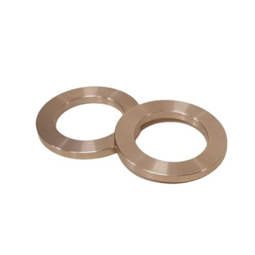 Bronze compression ring | GH.10.008