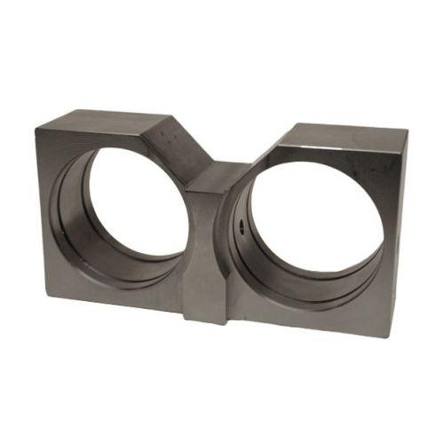 S.S. bearing block | GH.10.010