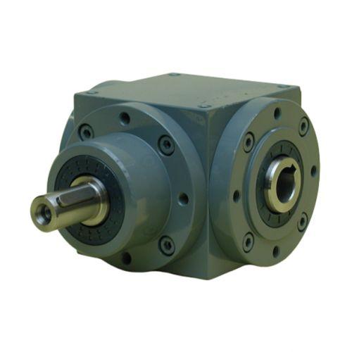 Bevel gearbox V120 1:1 | GH.10.023
