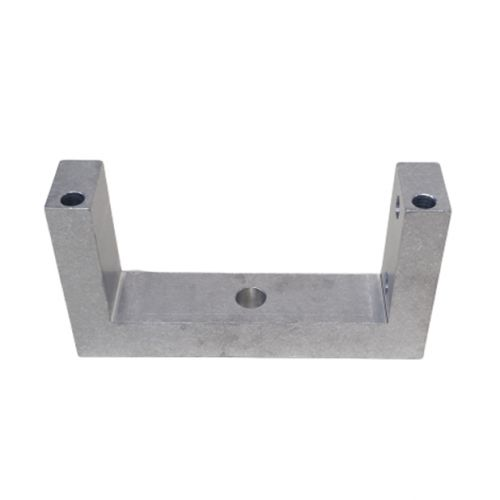 Alu bearing block support | GH.10.042