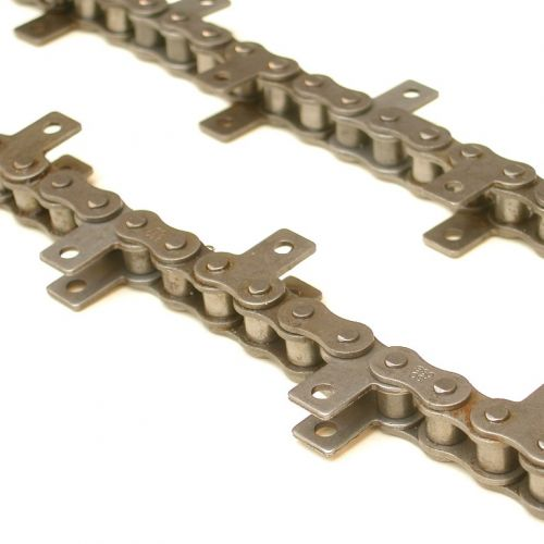 Transport chain | GH.30.008