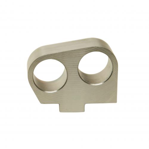 S.S. bearing block (M60/M80) | GH.20.015