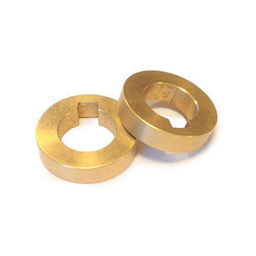 Bronze ring | GH.20.045
