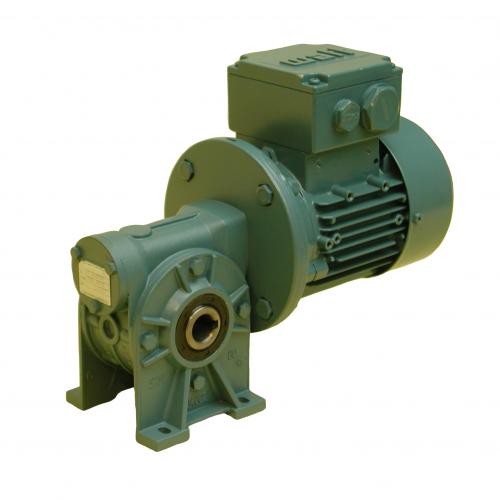 Motor incl. gearbox | CM.10.508