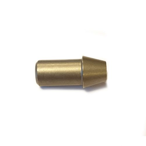 Hardened pin | CM.10.002