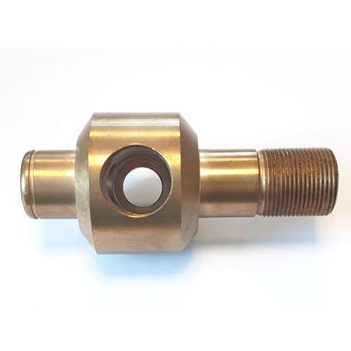 Bearing holder O.T.   CM.10.003