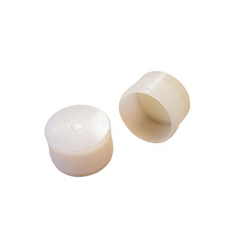 Dust cap for hardened pin | CM.10.009