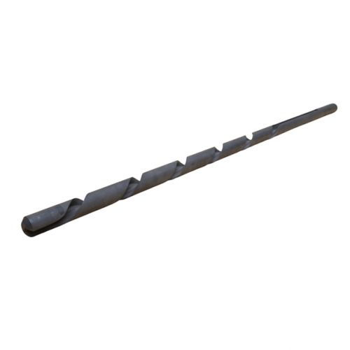 Drive rod D=25mm L=820mm | CM.10.101