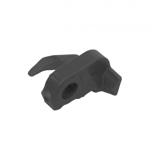 Arm L, Type MX II / III | OC.20.072