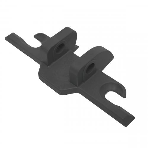 Shackle MX II / III type HD (L) | OC.20.070H
