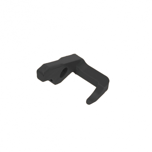 Arm, MX I shackle   OC.20.067
