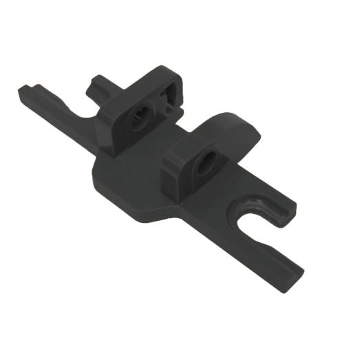 Shackle, MX I broiler (S)   OC.20.066N