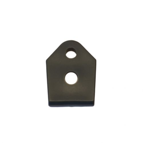 Plastic connector for weighing line | OC.10.020