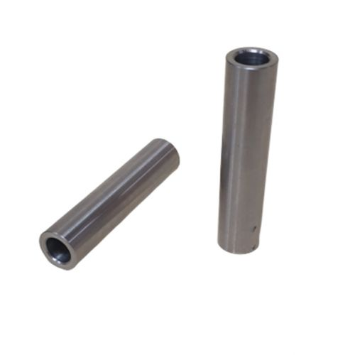 S.S. spacer sleeve L=71mm | NC.10.006