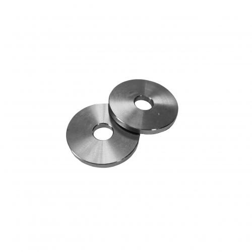Ring 30x8mm L=3mm | RH.10.073