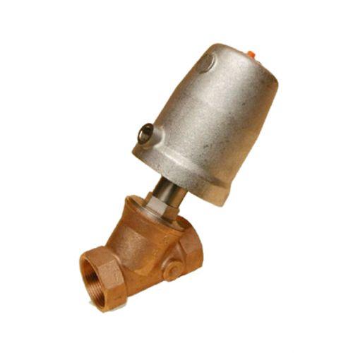 Cutoff valve | BR.40.001