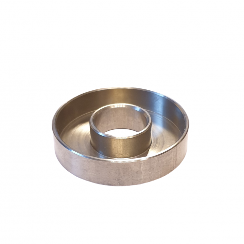 Scalder protection ring | BR.40.013