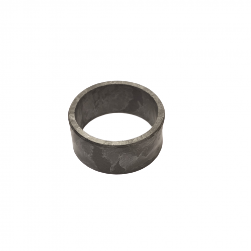 Bearing bushing 40x47x20mm | FC.40.001