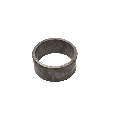 Bearing bushing 40x47x20mm | FC.40.001
