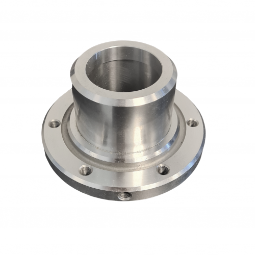 Alu. bearing housing | PL.30.009