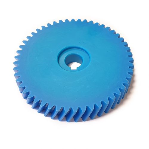 Synth. gear wheel Z=50 R.H. | PL.30.003