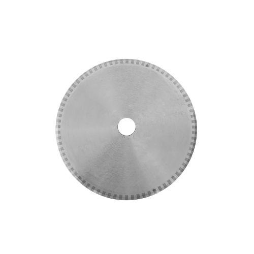 175x22,2x2 DB 75 widia inserts | CB.175.22.002
