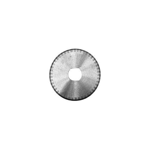 110x25/30x2 widia inserts | CB.110.25.005