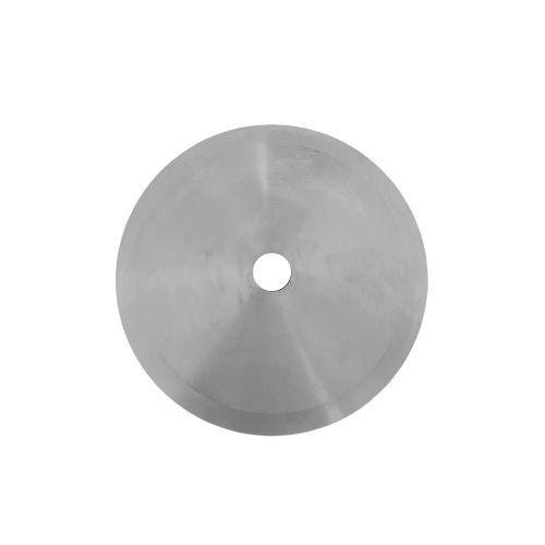 180x22x2mm SB | CB.180.22.001