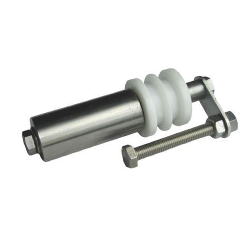 Tensioner V-belts | PL.20.527