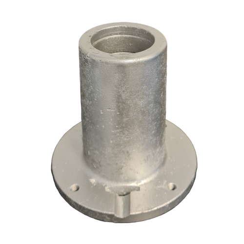 Cast iron bearing housing | PL.20.015