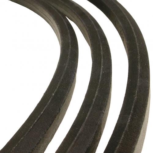 Drive belt 3800 double V | PL.20.026