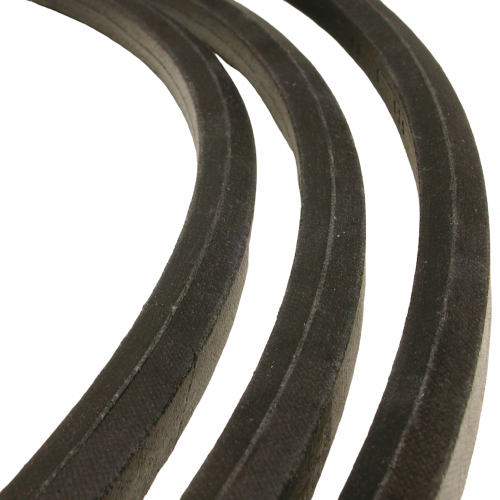 Drive belt 4200 double V | PL.20.027