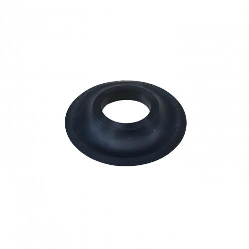 Ring 62,5x21mm   PL.20.029