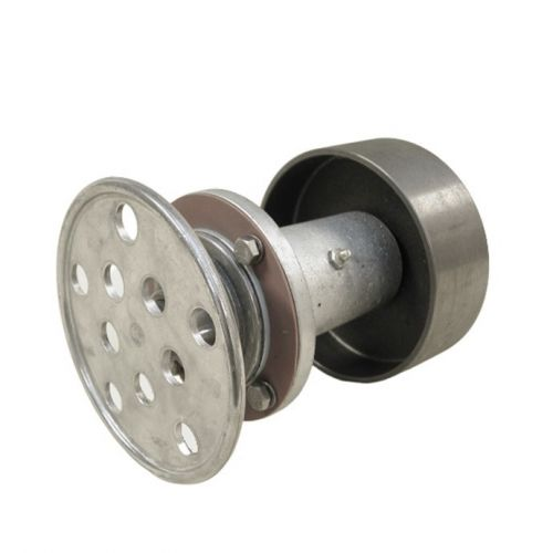 Compl. bearing housing with 10 holes | PL.20.501