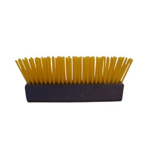 Unloader brush L=139 | BORST.001