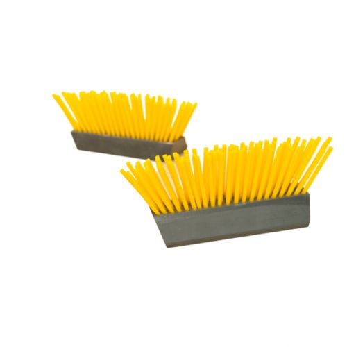 Brush L=115 B=36 H=19 D=2,8 | BORST.018