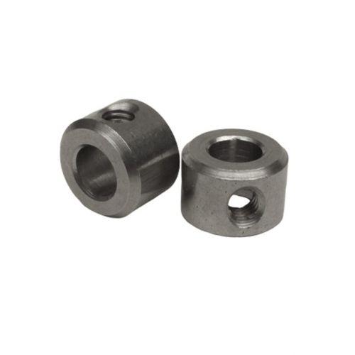 S.S. adjusting ring | EV.20.003
