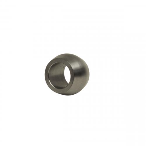 S.S. curve roller | EV.20.005