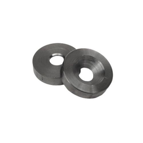 S.S. ring D6,5x22x5 | EV.20.027