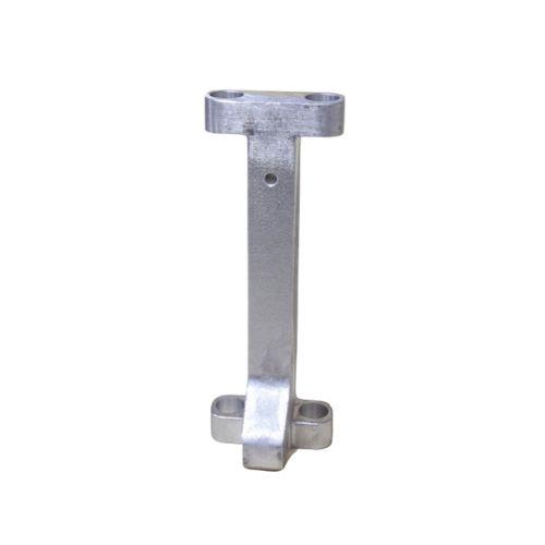 Long lifter | EV.40.003