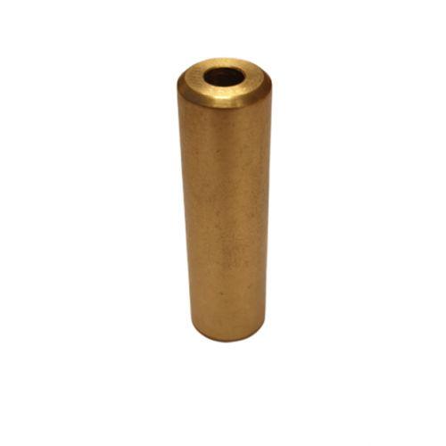Bronze roller L=42,5mm | MA.10.003