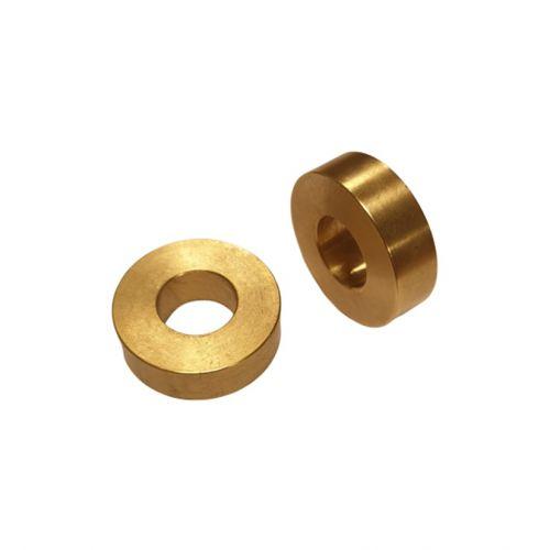 Bronze roller | MA.10.004